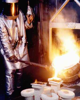 brass-copper-foundries-india.jpg