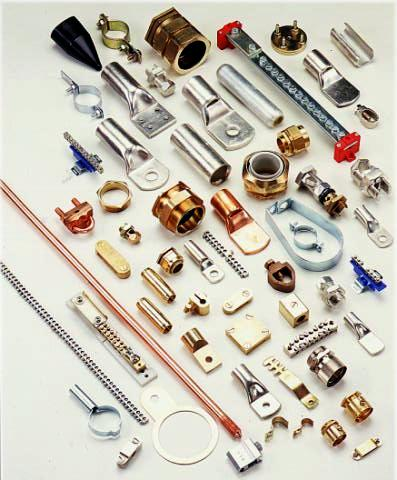 brass electrical components jpg rh cableglandsindia com electrical wiring components and their uses wire electrical components co. ltd